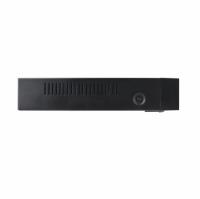 9-тиканальный регистратор IP NVR SVN-NVRС936