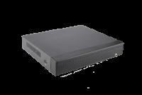 16-тиканальный регистратор IP NVR SVN-NVRD1698