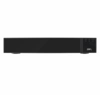 25-тиканальный регистратор IP NVR SVN-NVRCB2536