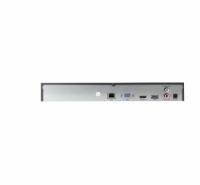 36-тиканальный регистратор IP SVN-NVRCB3636